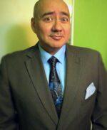 Erick J. Sowell, Licensed Masters Social Worker