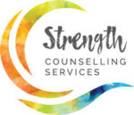 Strength Counselling Services