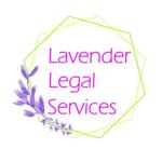Lavender Legal Services