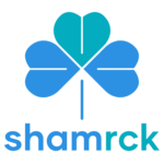 Shamrck Software
