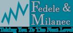 Fedele & Milanec, LLP