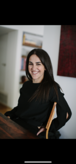 Samantha Gerson Therapy