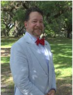 Jerry F. Pepper, Attorney at Law, Notary Public