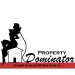 Property Dominator