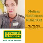 Homes with Huddleston, LLC
