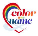 Color Your Name LLC