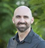 Jeff Lahann, MBA Realtor (R)