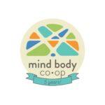 Mind Body Co-op