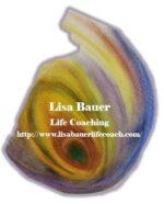 Lisa Bauer Coaching