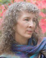 Rachelle Bloksberg, MA, LMFT