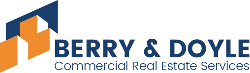 Commercial Real Estate Service