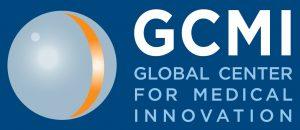 Global Center for Medical Innovation