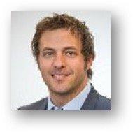 Ryan Dennis MD - Linear Health Sciences