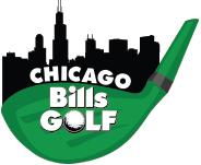 Chicago Bills Golf