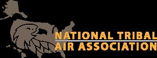 National Tribal Air Association Logo