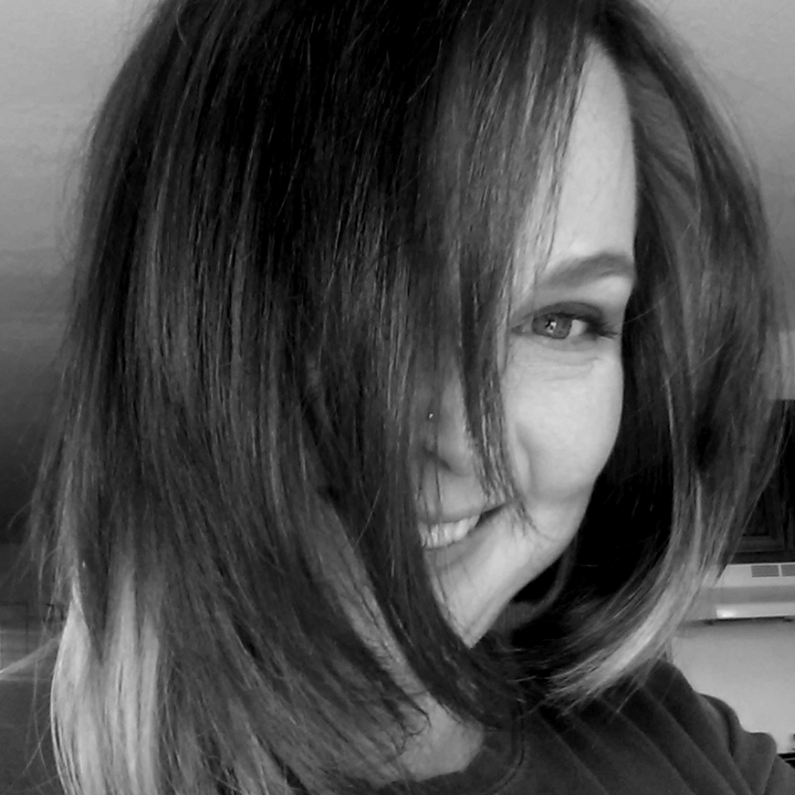 Writer, Editor, COO Rae Redford | =gtg=