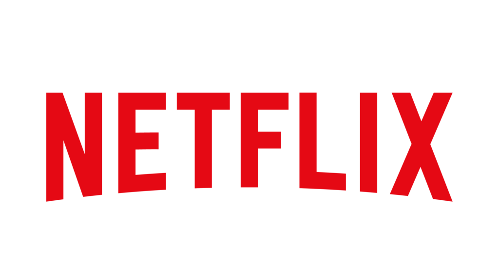 What's Coming to Netflix in March 2020