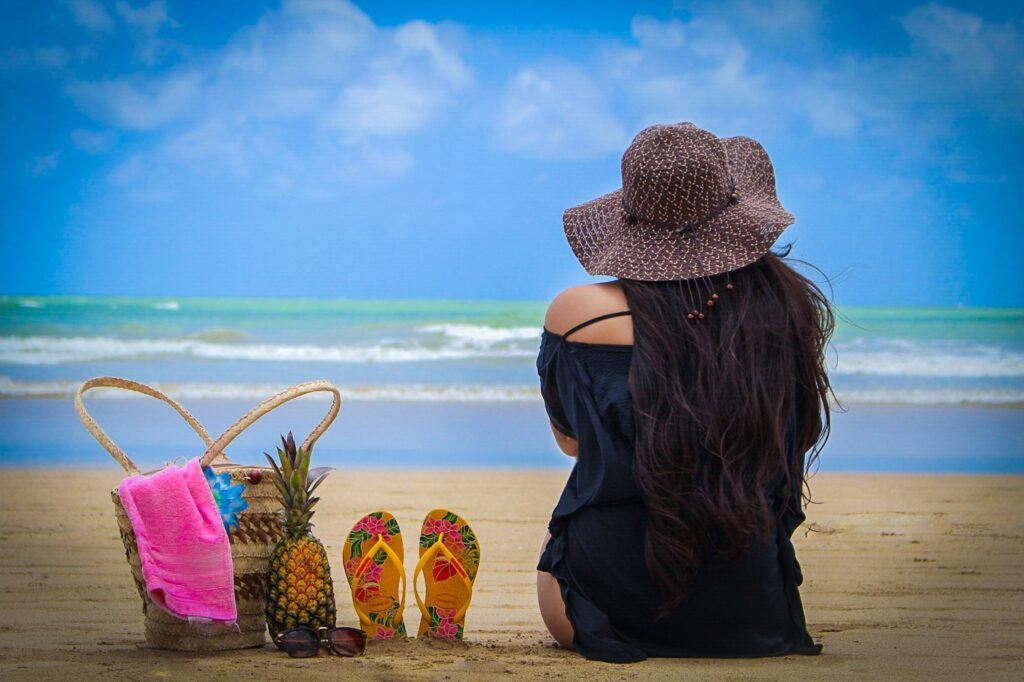 Budget Weekend Getaway: Tips to Plan a Vacation on a Budget