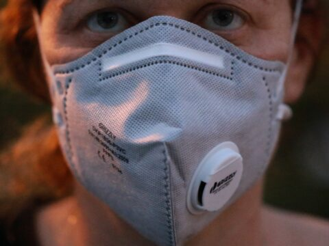 Do You Want to Watch the 7 Best Pandemic Movies During the Pandemic?