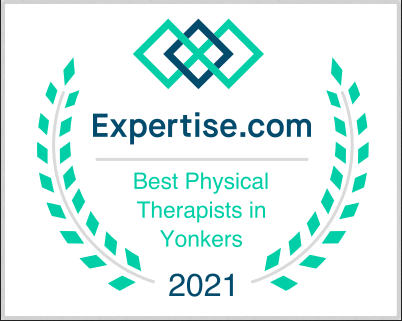 best physical therapist yonkers ny