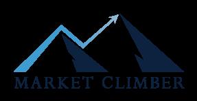 Investor Relations - Market Climber Inc.