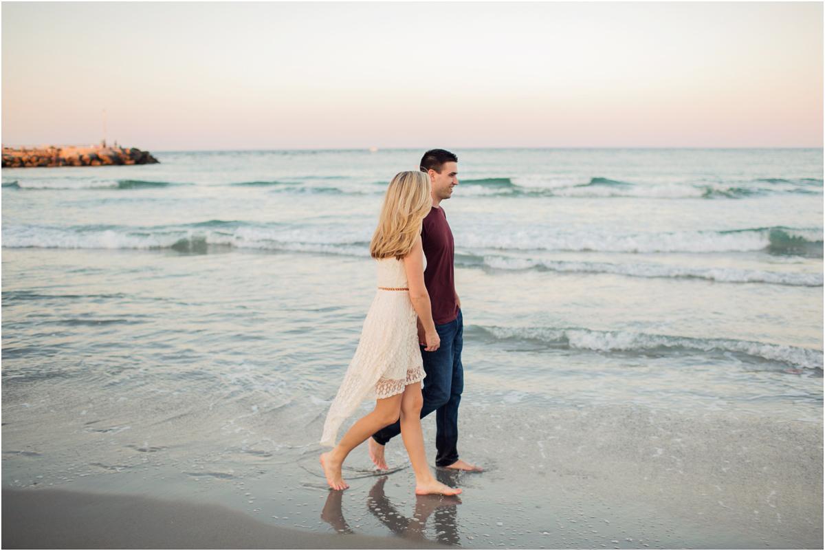 Jupiter_Beach_engagement_photography_18