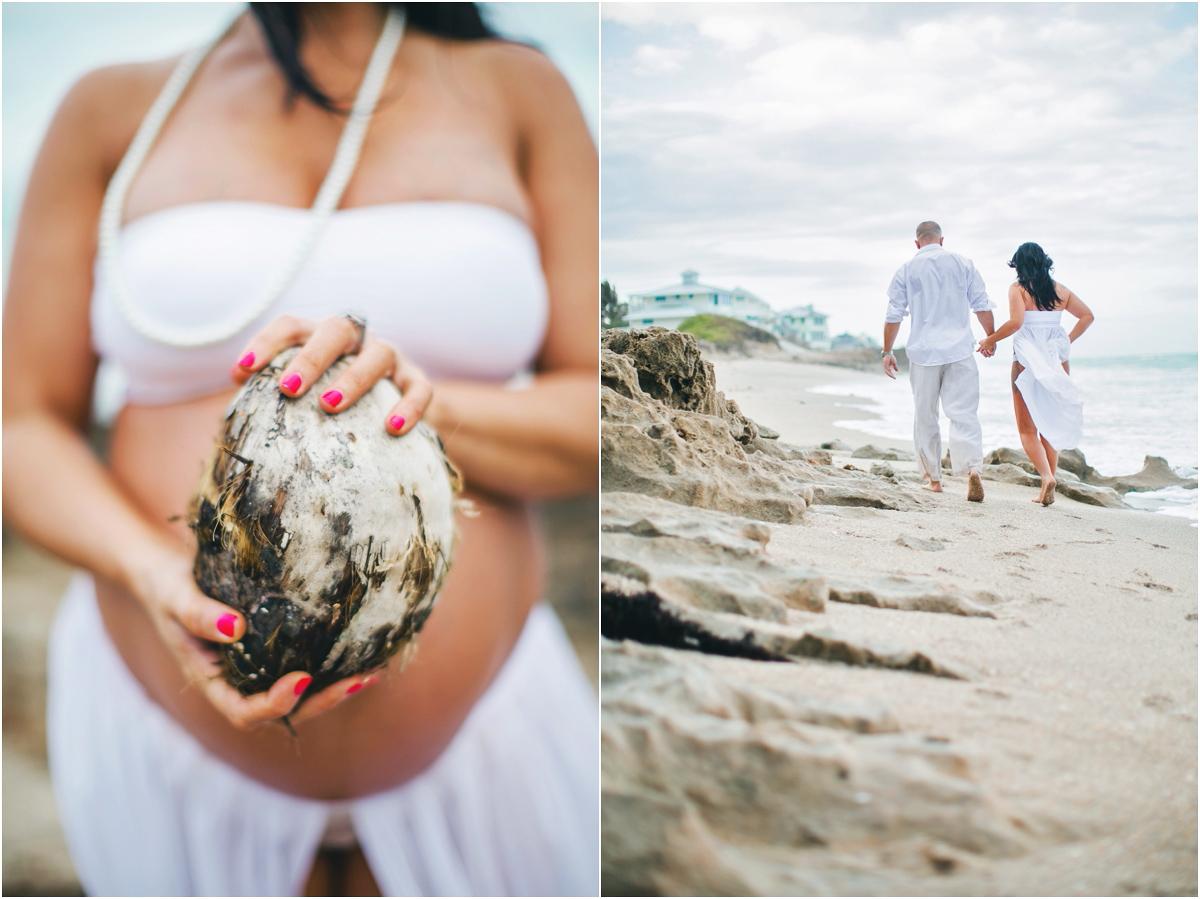 Hobe_Sound_Maternity_Photography_0001