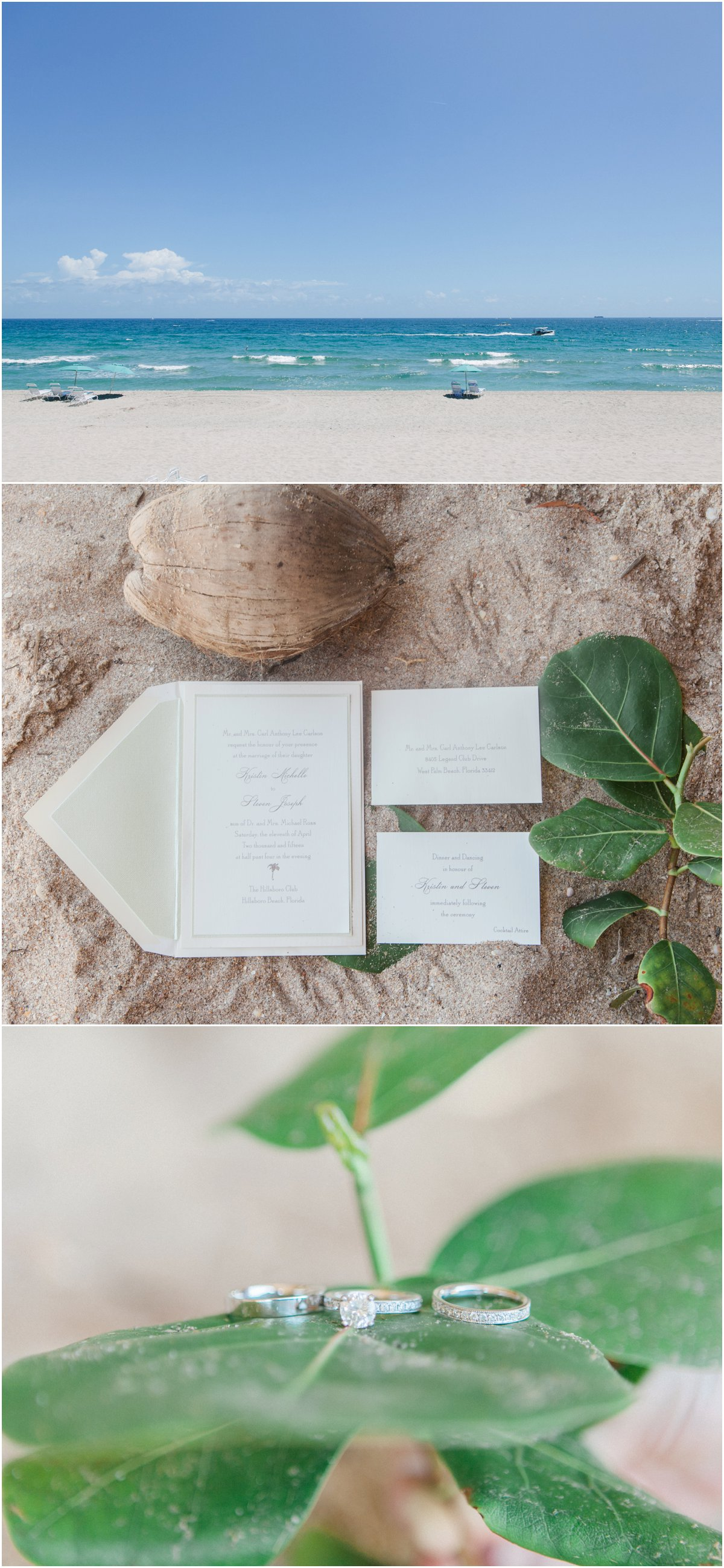 South-Florida-Wedding-Photographer-Hillsboro-lighthouse_0001
