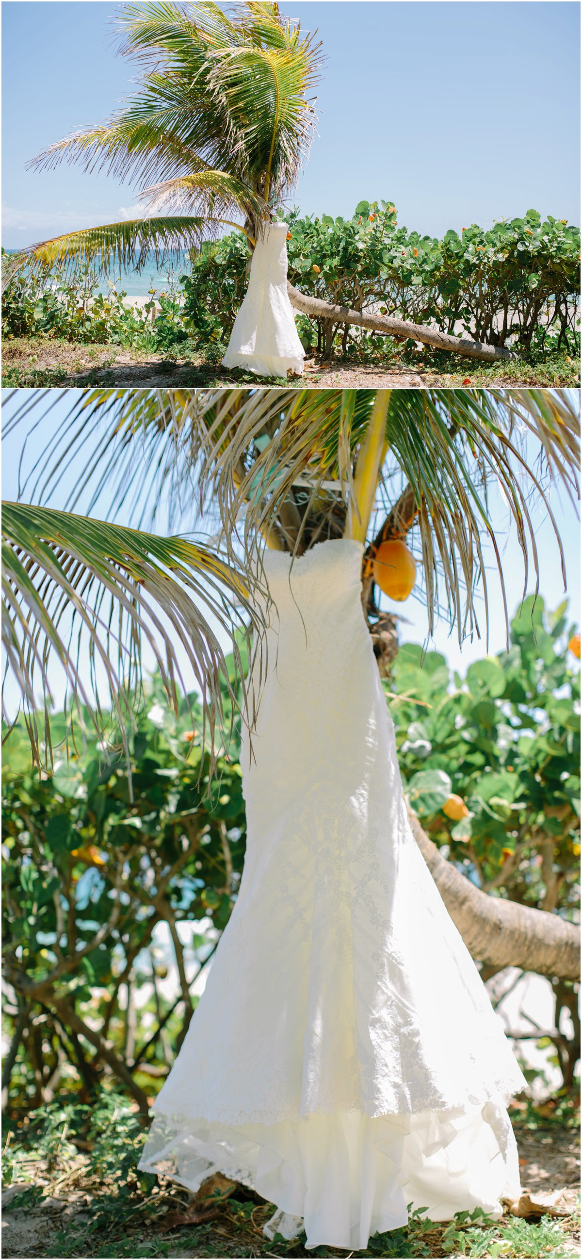 South-Florida-Wedding-Photographer-Hillsboro-lighthouse_0002