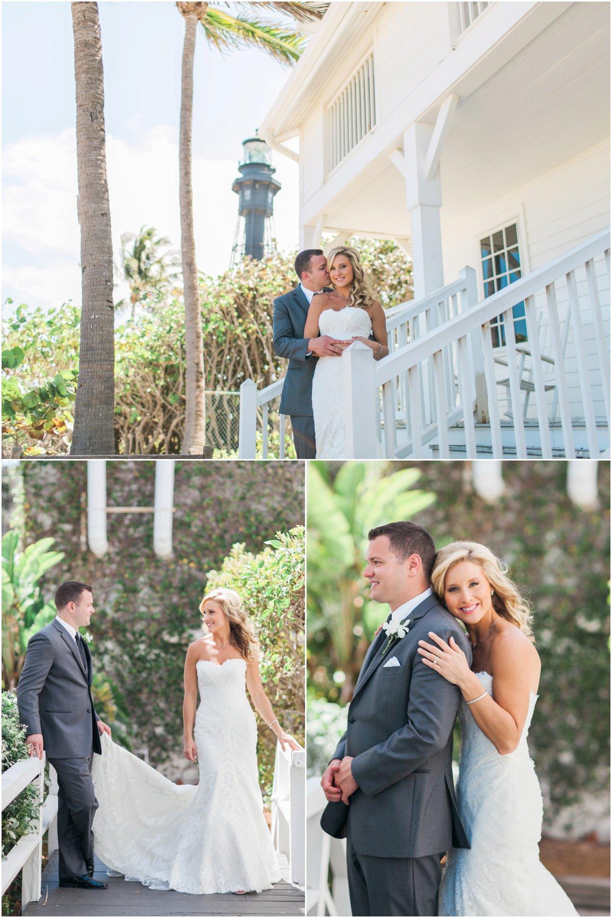 South-Florida-Wedding-Photographer-Hillsboro-lighthouse_0011