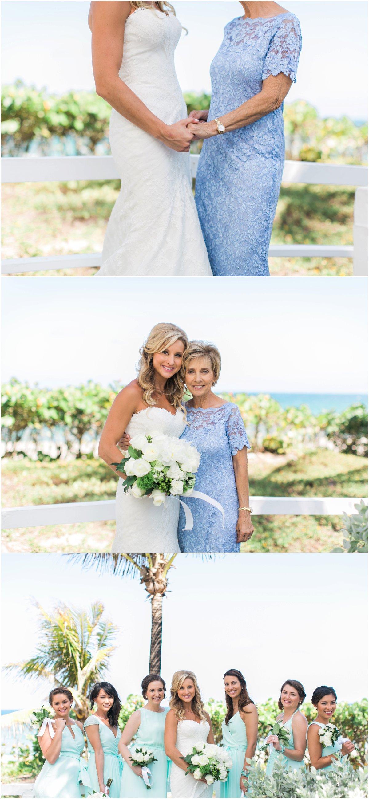 South-Florida-Wedding-Photographer-Hillsboro-lighthouse_0014