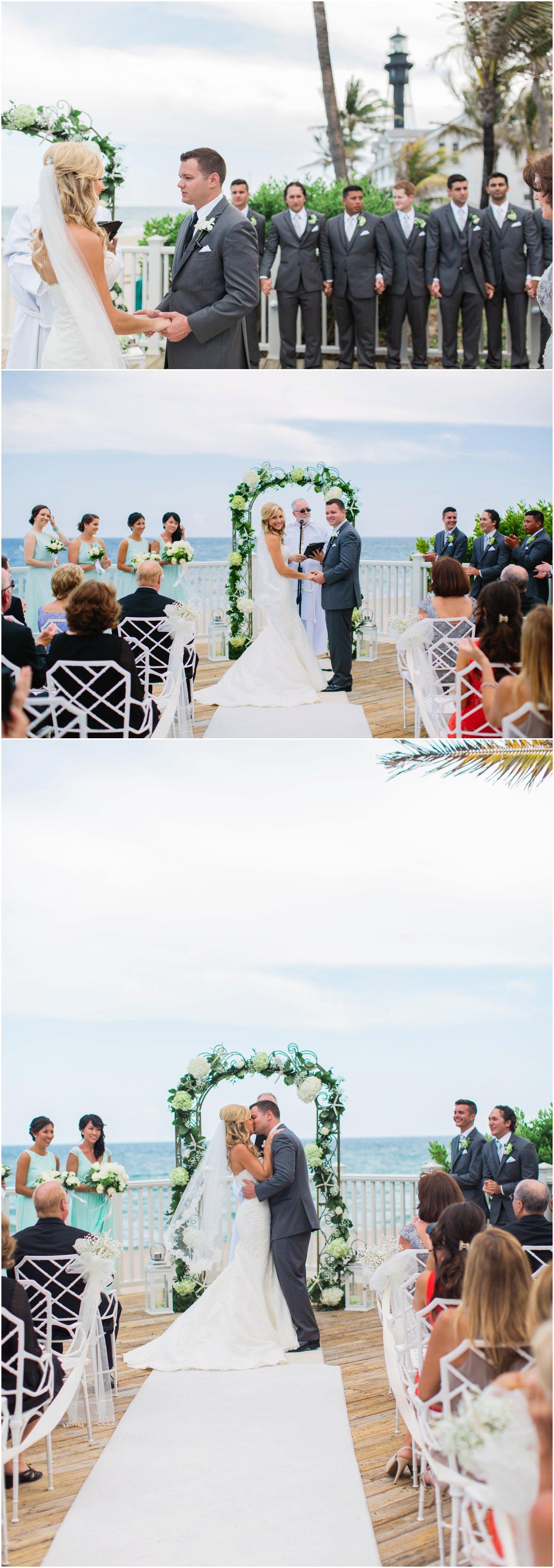 South-Florida-Wedding-Photographer-Hillsboro-lighthouse_0018