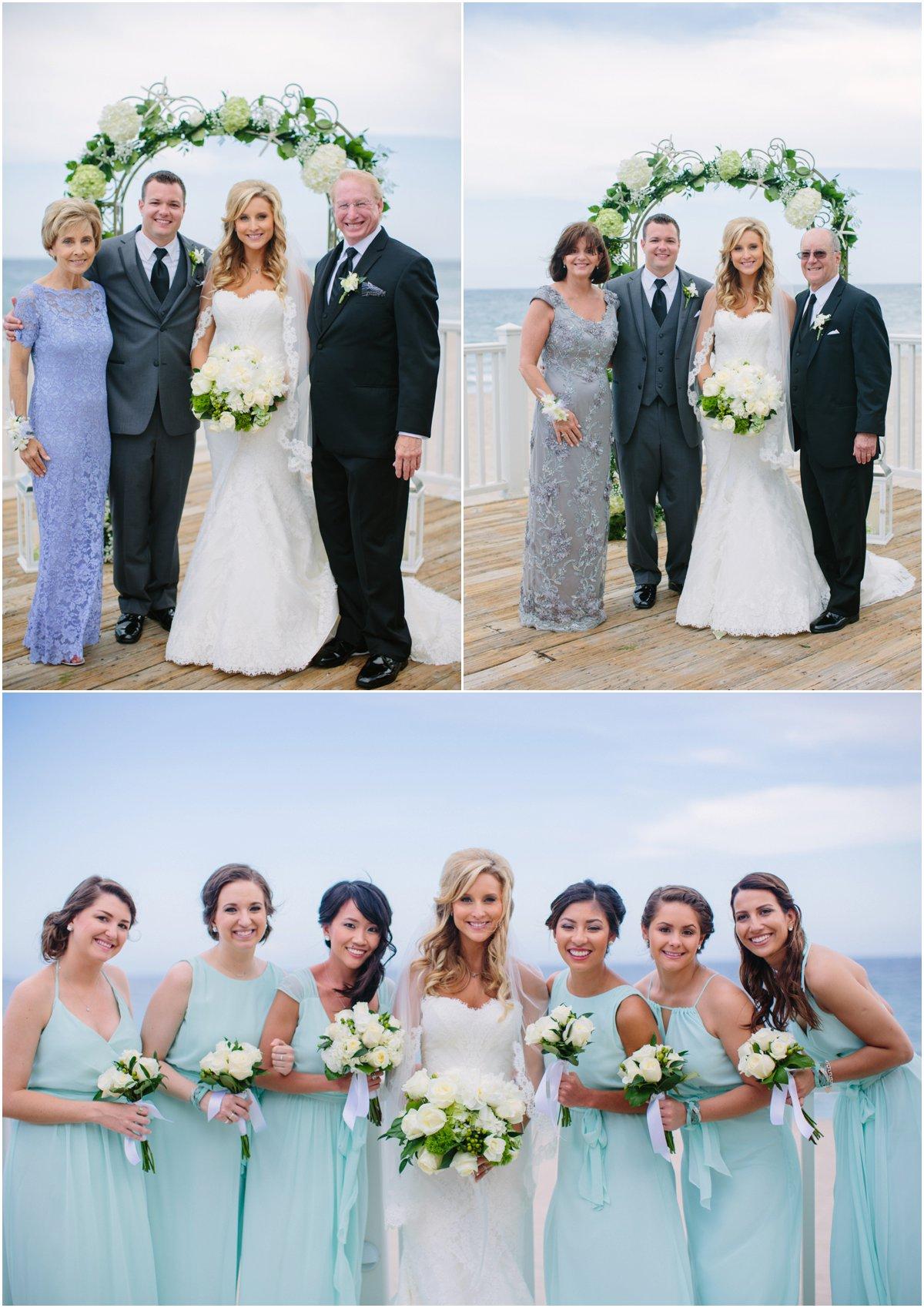 South-Florida-Wedding-Photographer-Hillsboro-lighthouse_0020