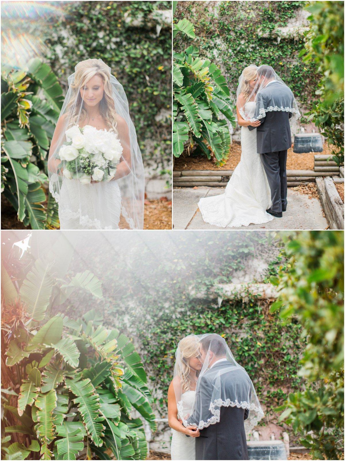 South-Florida-Wedding-Photographer-Hillsboro-lighthouse_0021