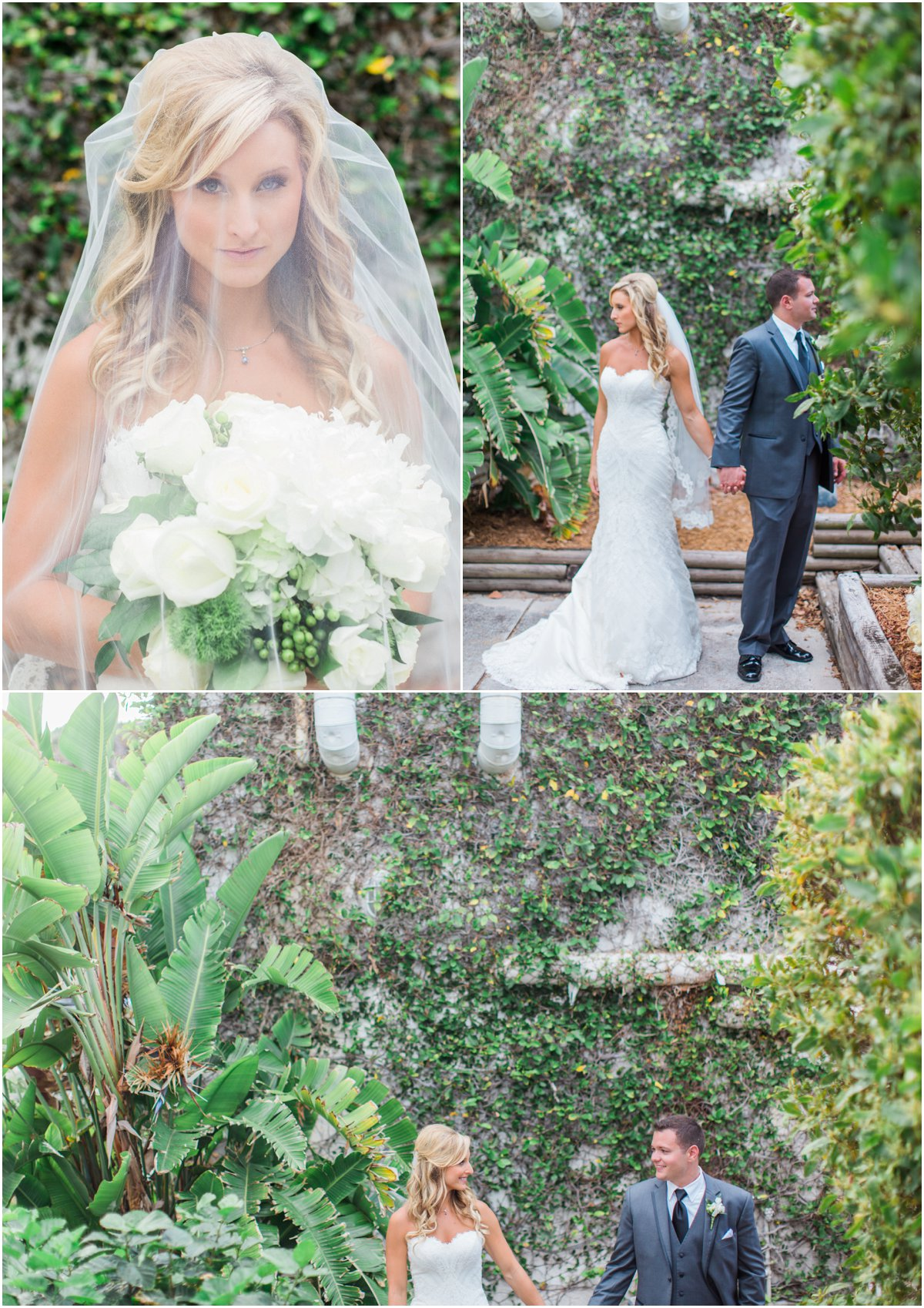 South-Florida-Wedding-Photographer-Hillsboro-lighthouse_0022
