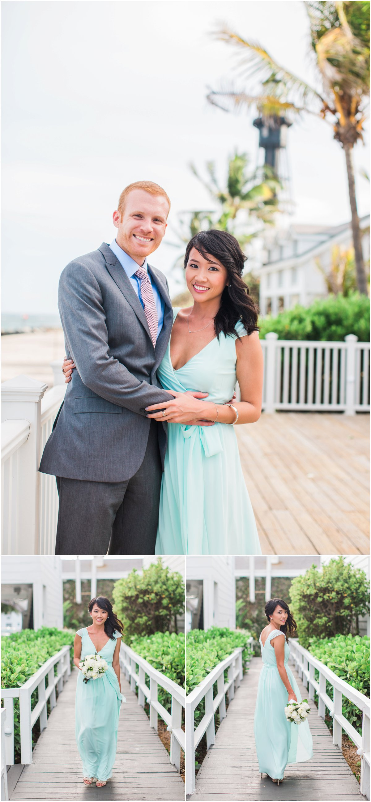 South-Florida-Wedding-Photographer-Hillsboro-lighthouse_0023