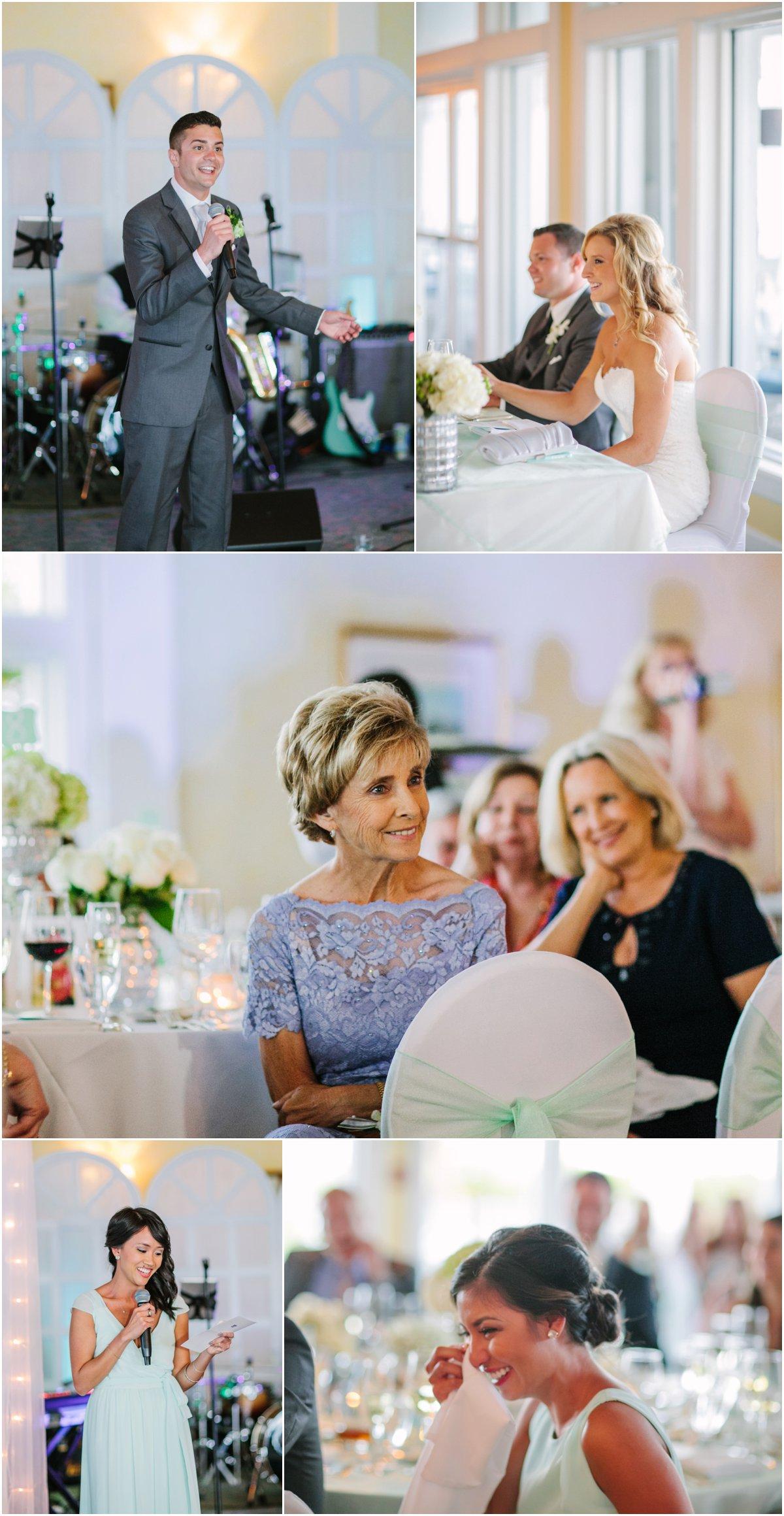 South-Florida-Wedding-Photographer-Hillsboro-lighthouse_0028