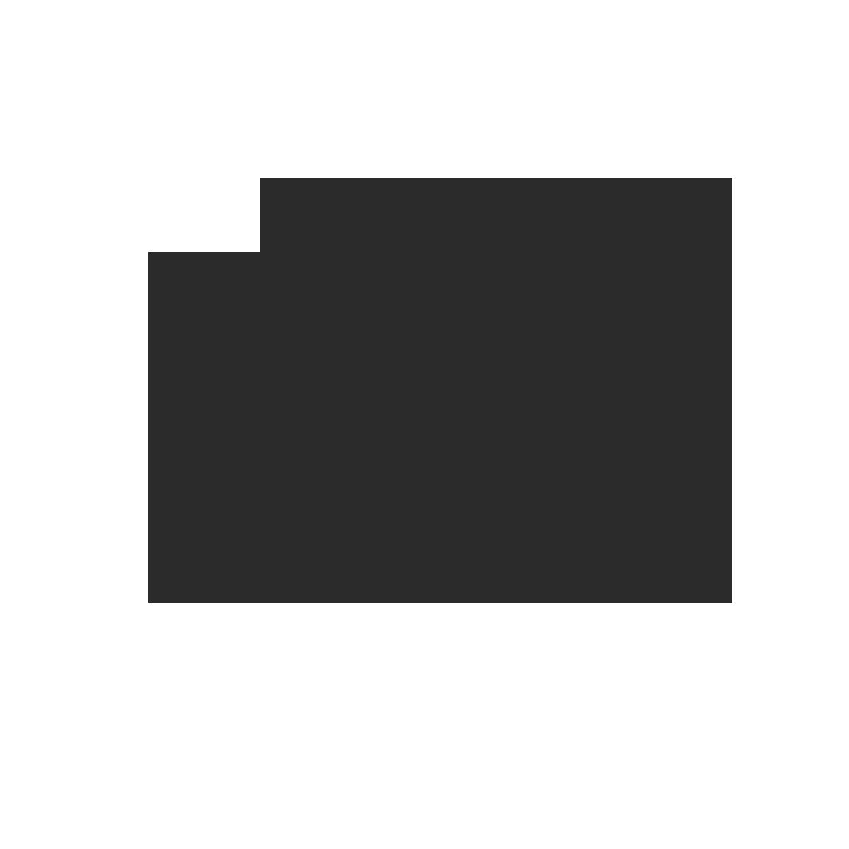 thebigdayweddings.com