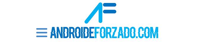 Androide Forzado
