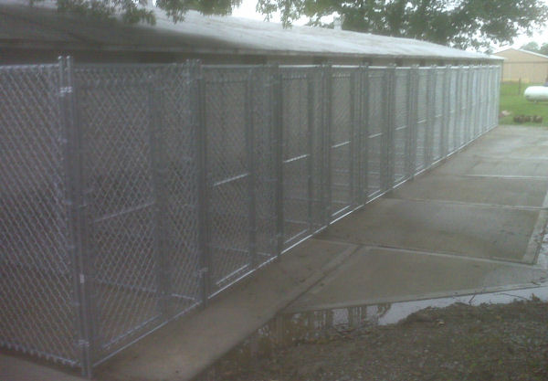 kennels_page