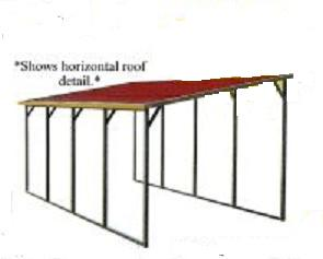 carports,sheds,awnings,patio, all steel