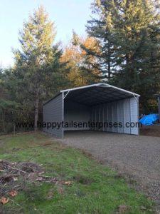 carports,sheds,garage,awning