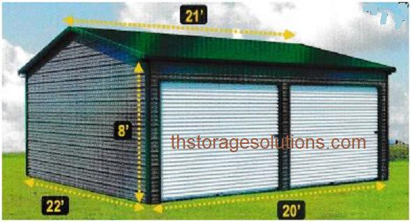 carport,,awning,shed,canopy,double carports