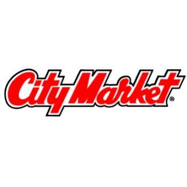 City Market Rewards Program