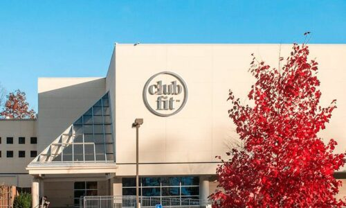 Jonas Fitness Helps Club Fit Deliver a Great Member Experience