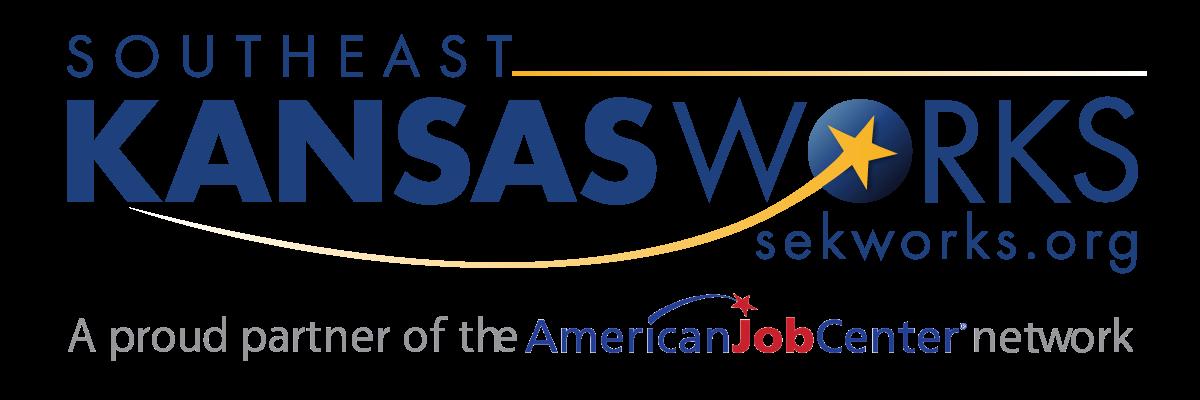Southeast KANSASWORKS, Inc.