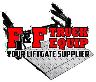 F & F TRUCK EQUIPMENT, INC