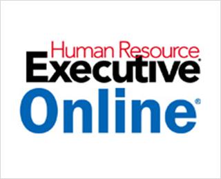 Harvard Business Review Becomes an HR Journal