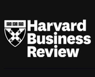 Harvard Business Review: How Netflix Reinvented HR