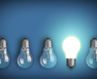 Why Innovation Is More Than A Buzzword — It's A Necessity